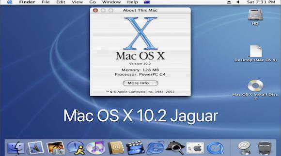 macOS HIstory_03