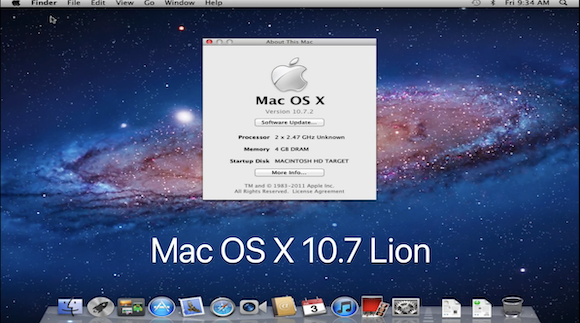 macOS HIstory_09