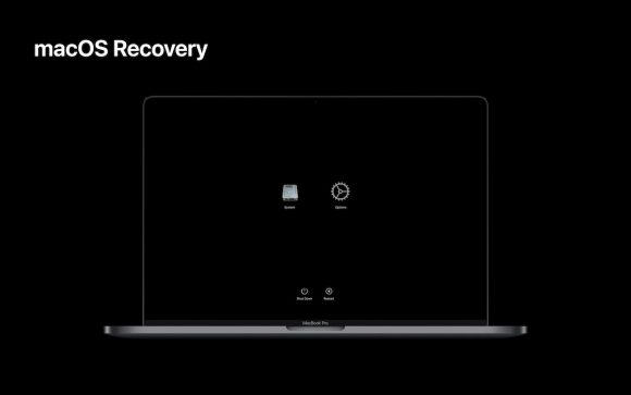 macOS-Recovery-Apple-Silicon