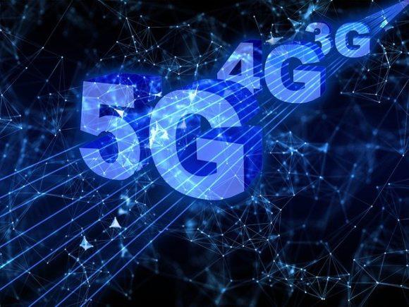 the-internet-4899254_640