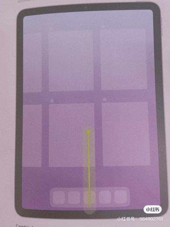 iPad Air 4 manual_04