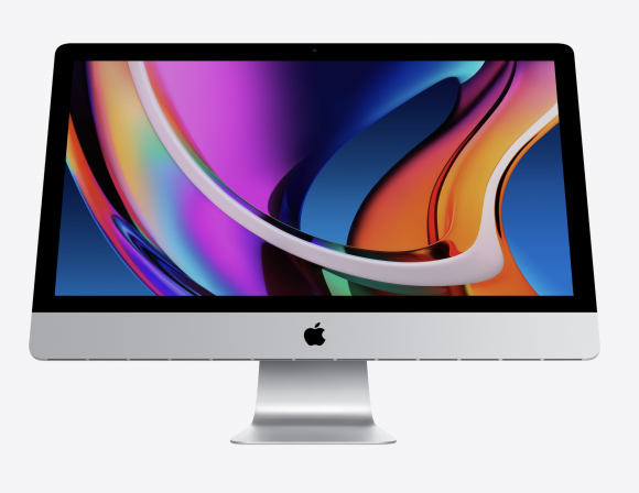 iMac-2020-wallpaper