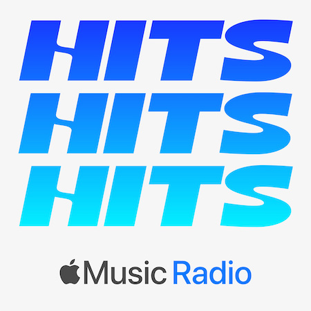 Apple Music Hits