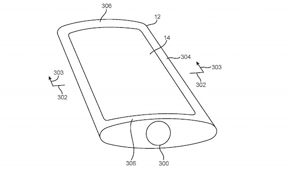 Curved display iPhone_01