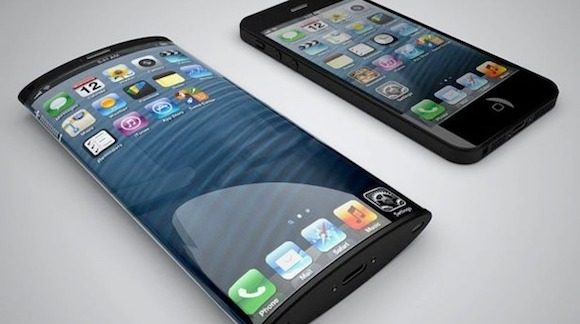 Curved display iPhone_04