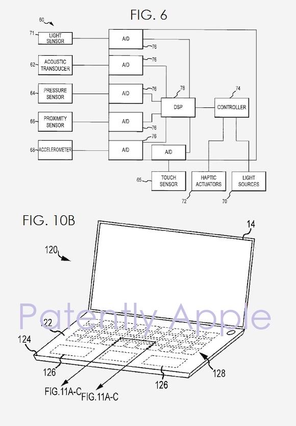 Dual display Macbook_02