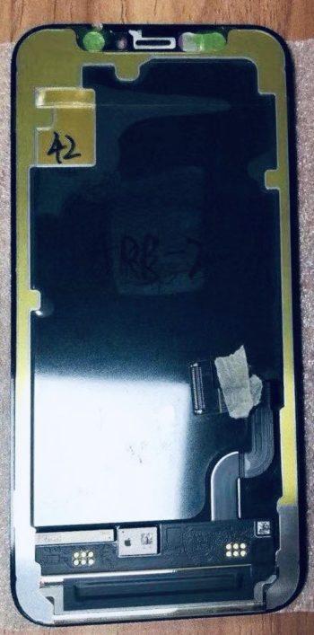 iphone12-displayunit