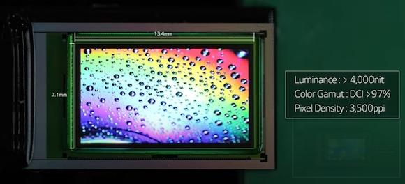 LGD New OLED 01