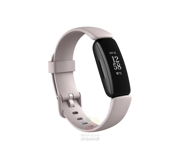 New Fitbit 2020_01