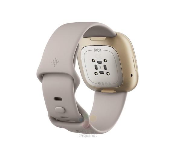 New Fitbit 2020_04