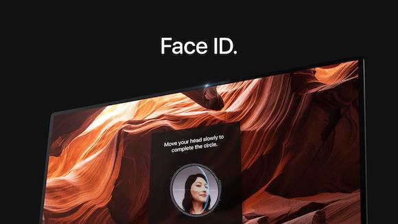 New iMac render 010