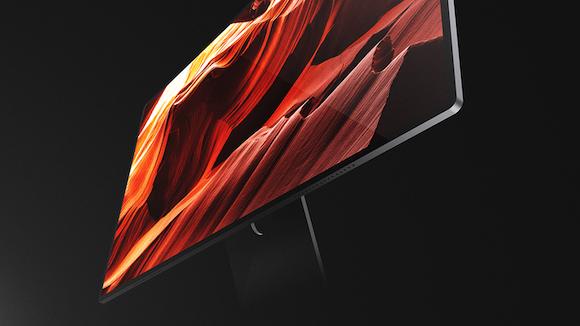 New iMac render 011