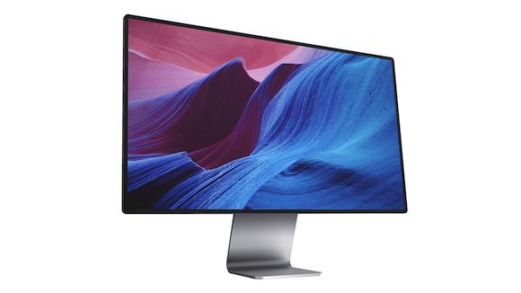 New iMac render 03