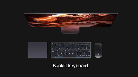 New iMac render 04