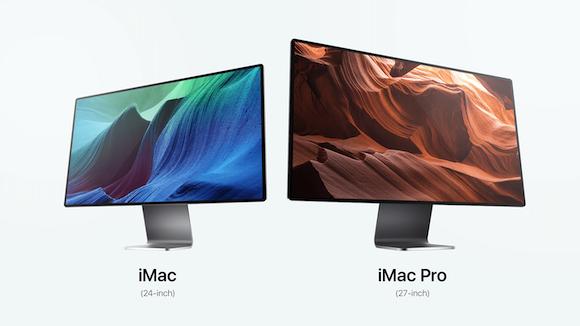 New iMac render 06