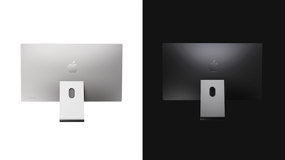 New iMac render 07