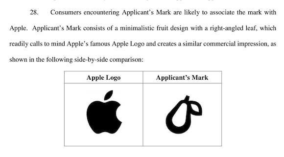 Prepear vs Apple logo_01