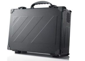 Ryzen thereadripper portable_01