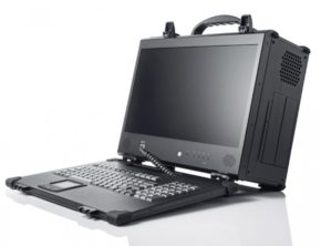 Ryzen thereadripper portable_02