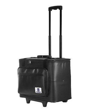 Ryzen thereadripper portable_04