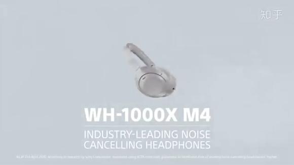 WH-1000XM4 07