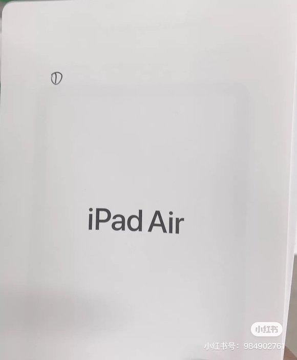 iPad Air 4 manual_03