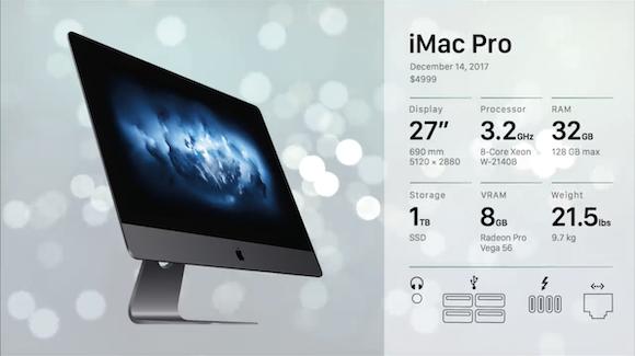 iMac Evolution_011