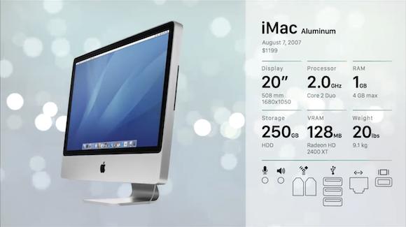iMac Evolution_07