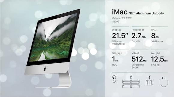 iMac Evolution_09