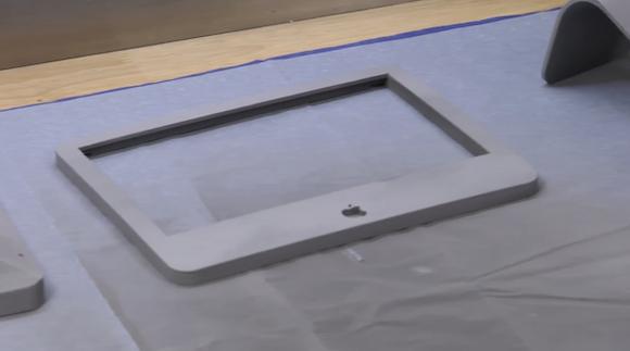 iMac Miniature_010
