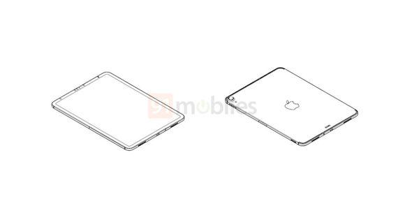 iPad 2020_2