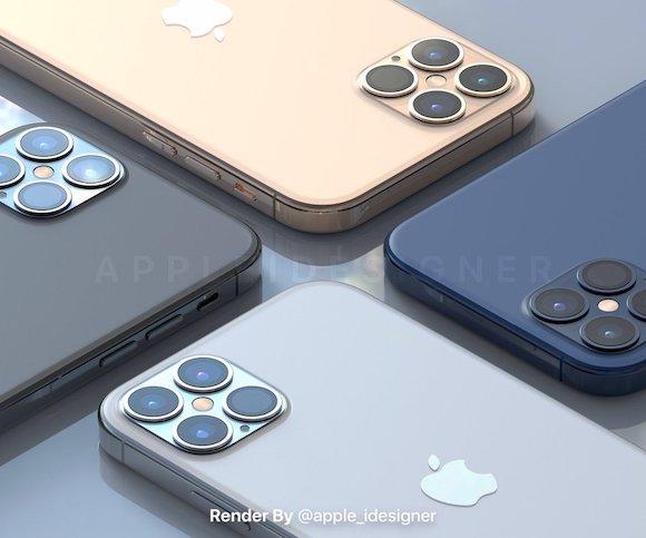 iPhone12 concept_Michael Ma_07