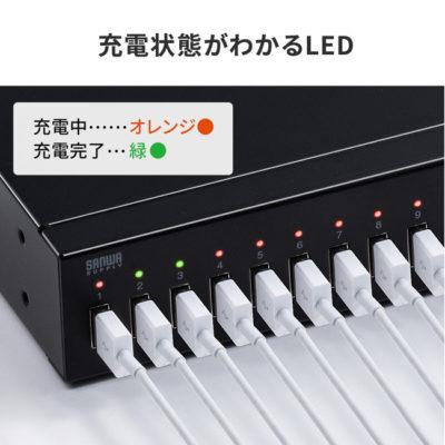 700-AC030-4