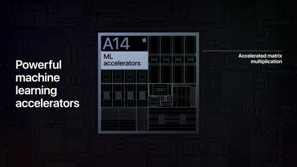 Apple A14 performance_02
