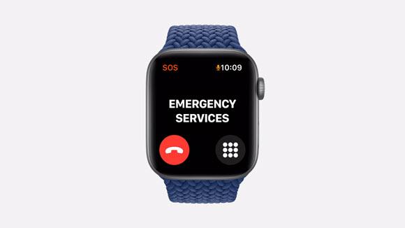 Apple Watch SE_01