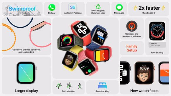 Apple Watch SE_02