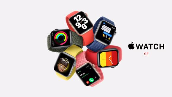 Apple Watch SE_03