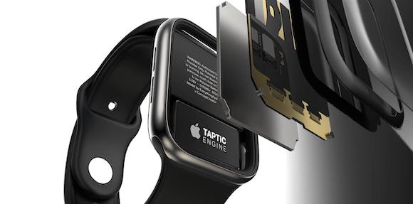 Apple Watch Series 6_EAP_01