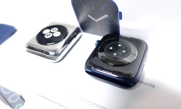 Apple Watch Series 6_onbox_WM (7)