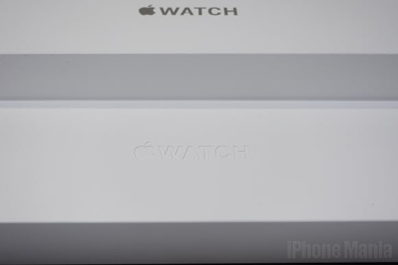 Apple Watch Series 6_order and Package_03