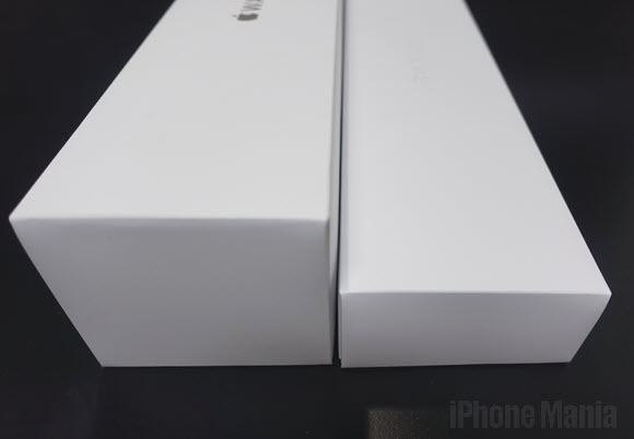 Apple Watch Series 6_order and Package_07