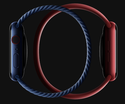 Apple Watch solo loop_01