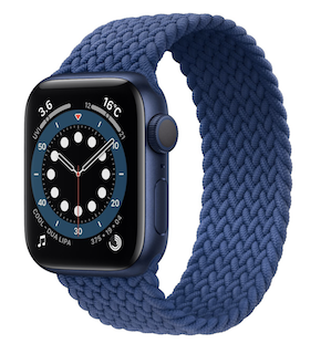 Apple Watch solo loop_02