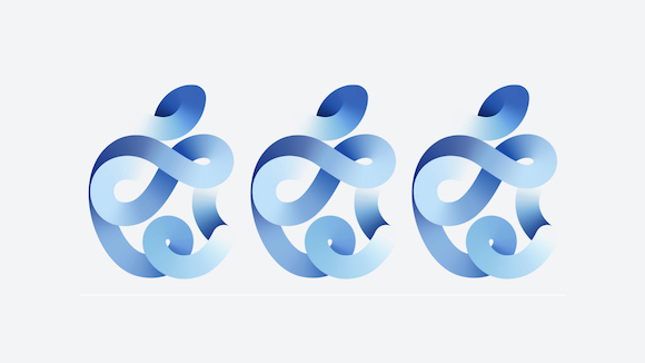 Apple 3 Events