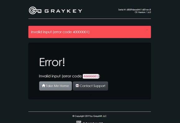 GrayKey_04