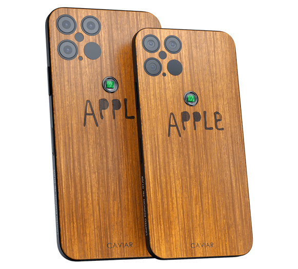 apple 1 iphone12
