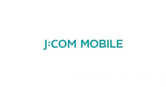 JCOM MOBILE
