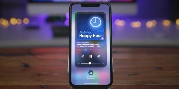 iOS-14.2-beta-1