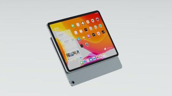 iPad Air 4_Svetapple sk_016