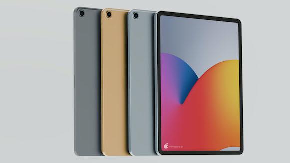 iPad Air 4_Svetapple sk_020